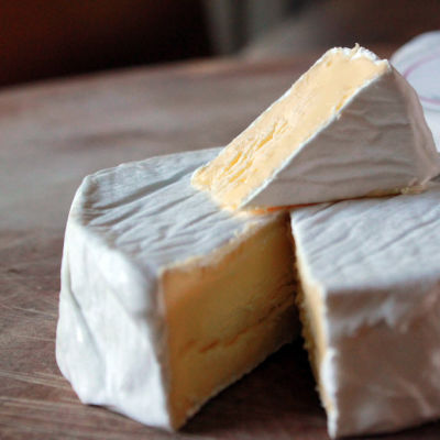 Dinah cheese awpc9p