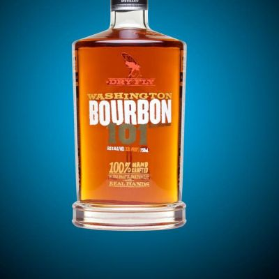 Dry fly bourbon bottle 87kb cldan0