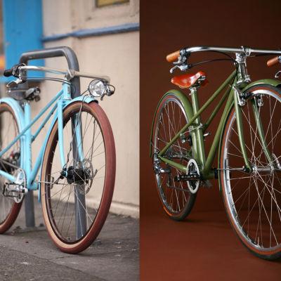 Bike split h5p9oh