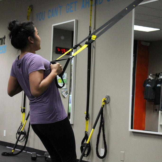 Trx gym lake oswego trx training1 1024x683 u6raov