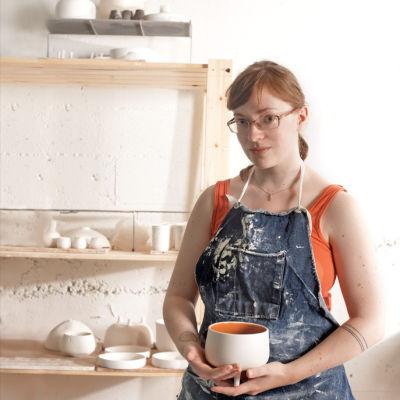09 92 spaces ceramics tjkqdc