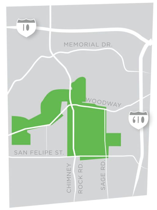 0417 tanglewood neighborhood map d4gemk