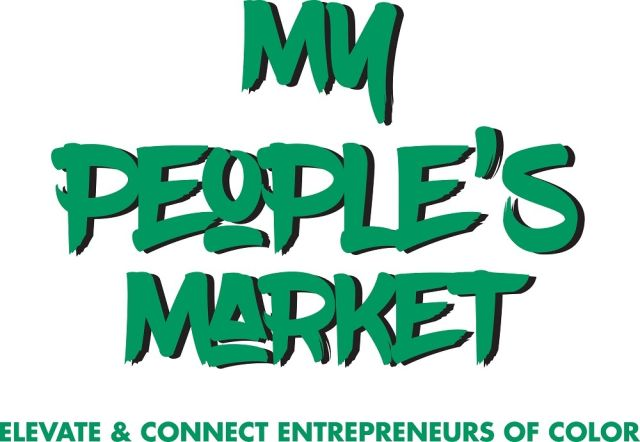 My peoples market logo fqdugq