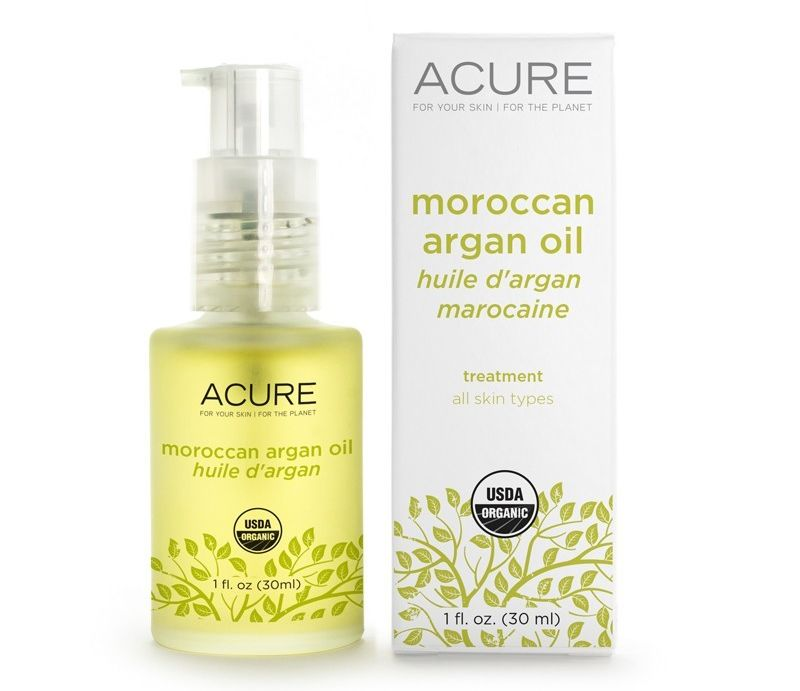 Argan oil 3 wirapq