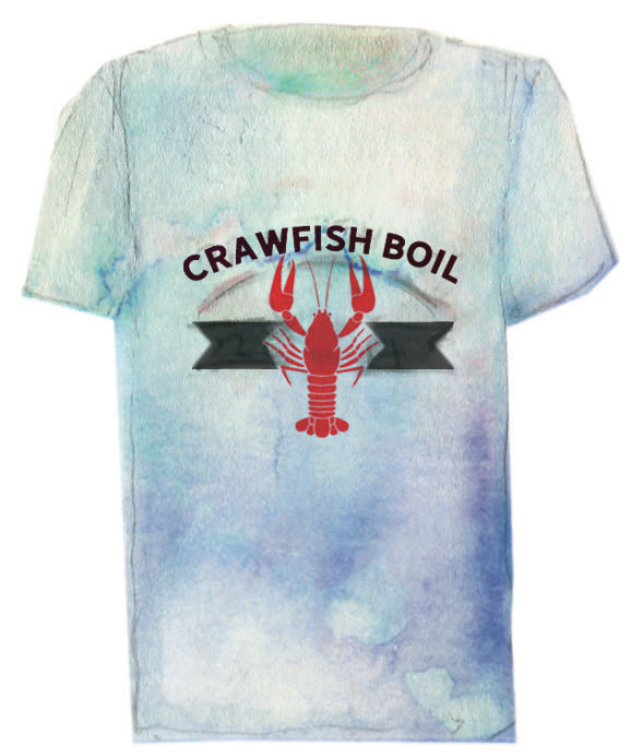 0317 crawfish feature t shirt better boil cjm7ak