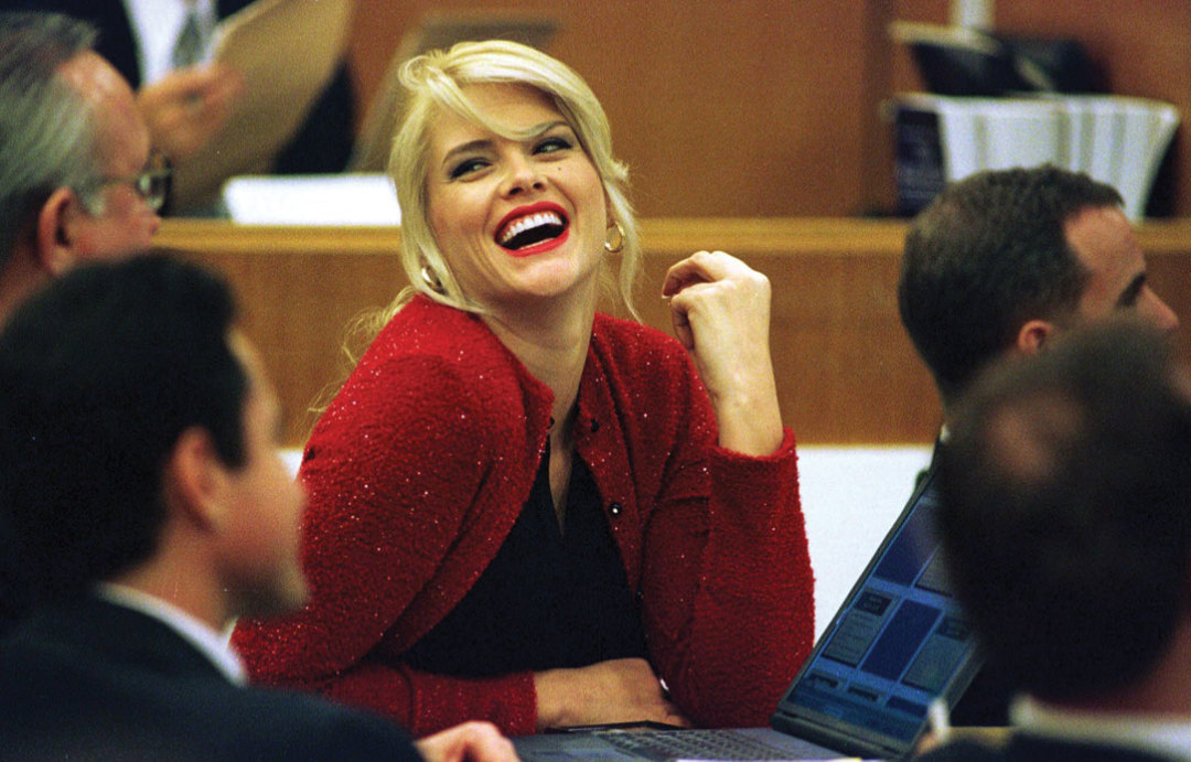 0715 history anna nicole smith courtroom bktcwy