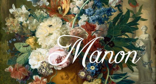 Manon title slide wn3rlj