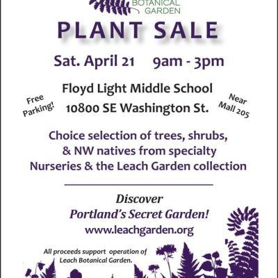 2012 plant sale flyer uab6vl