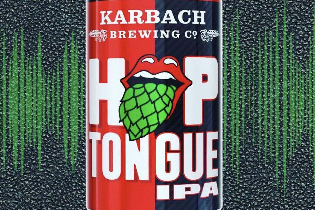 Beer News: Karbach Unveils a West Coast IPA