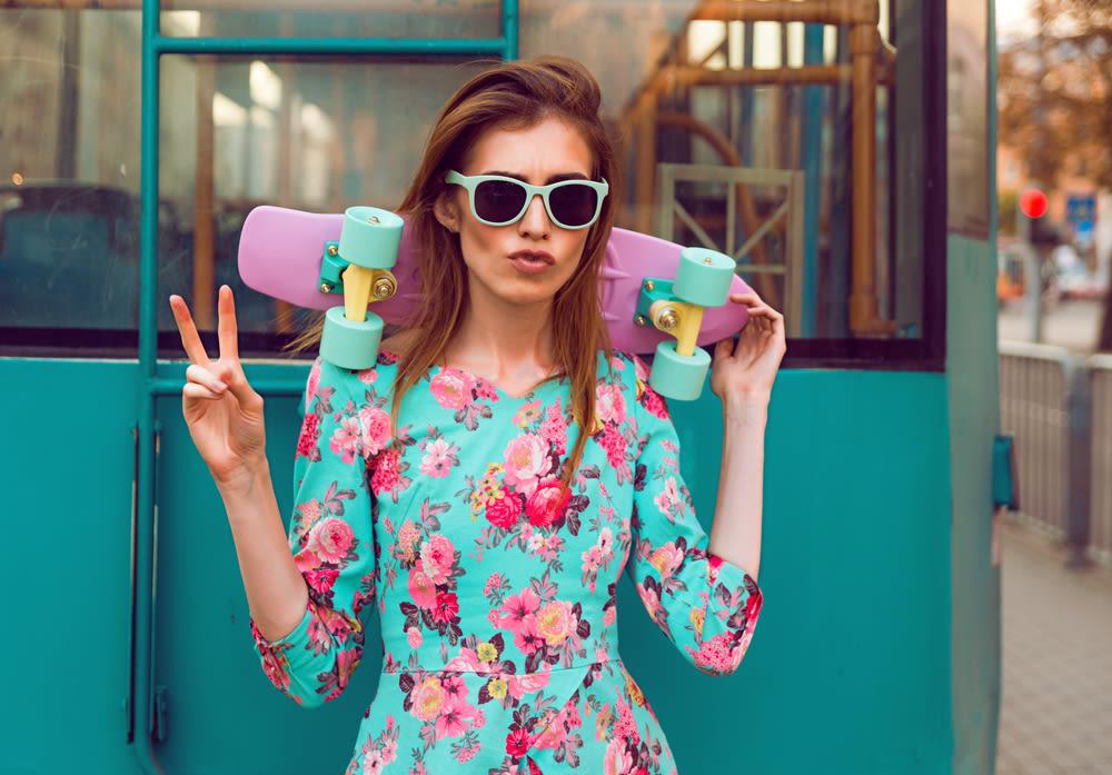 Shutterstock 306876800 il1vhr