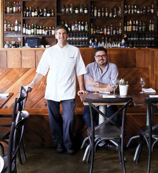 1014 best restaurants coltivare chefs ryan pera morgan weber u62wna