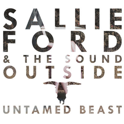 0213 sallie ford untamed beast y9ppha