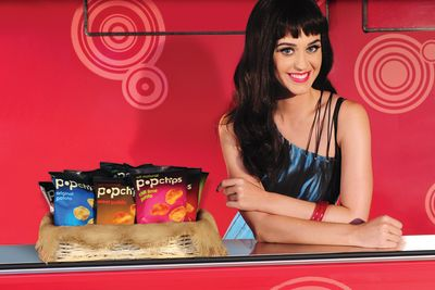 Final katy perry press photo rp7xjz