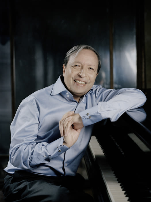 Murray perahia 03 zbmdy7