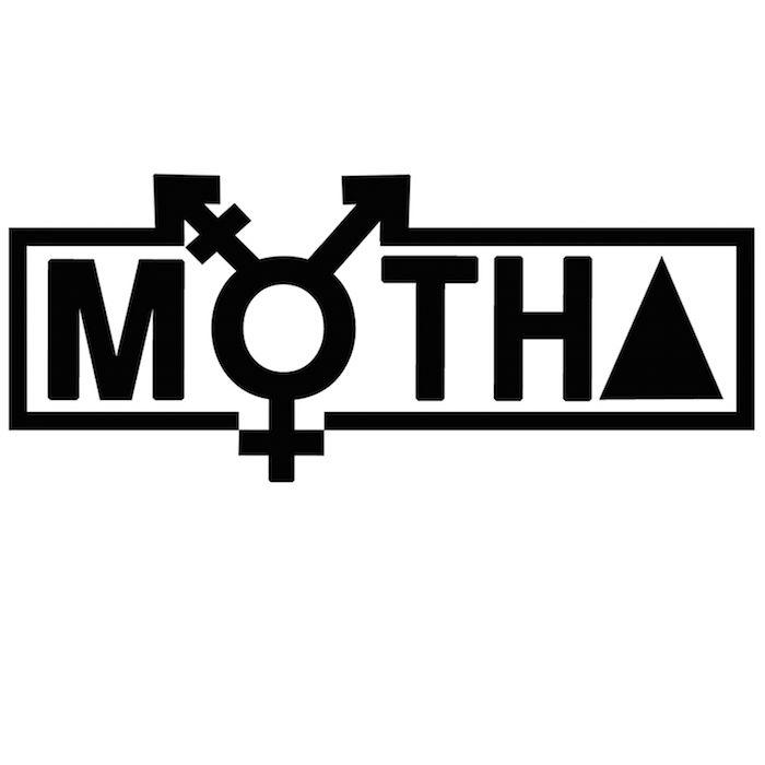 Motha y7n8xo