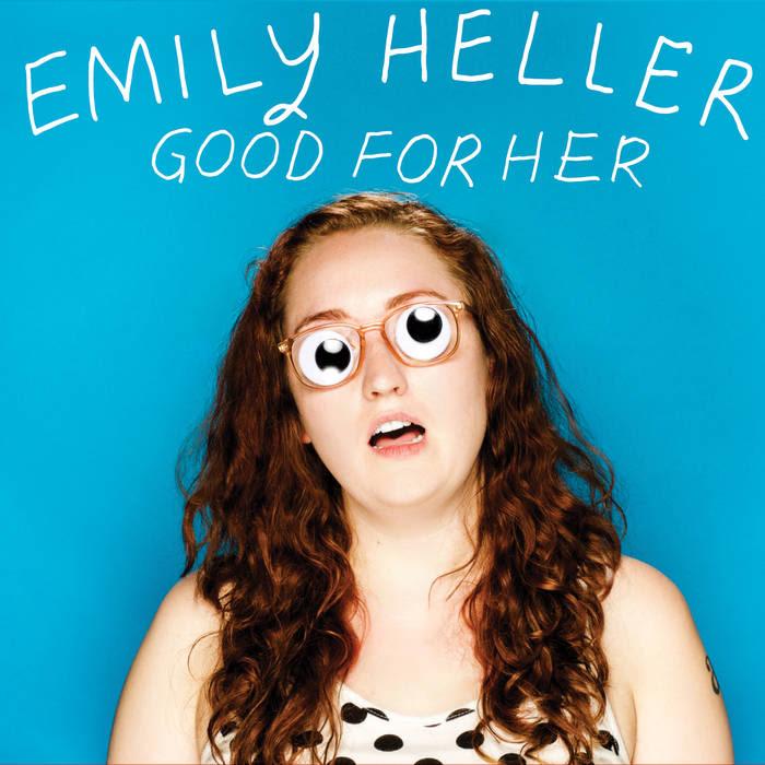 Emilyhellerkillrockstars v0u8u1