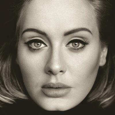 Adele utacpt