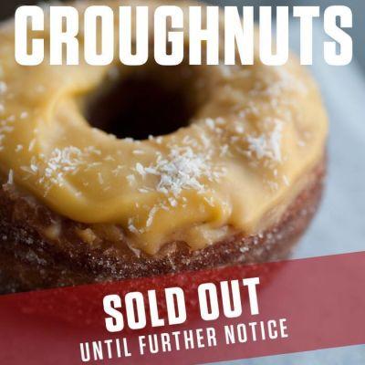 Croughnutcaper inwgo5