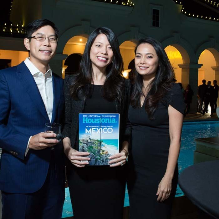 Top lawyer event 2016 52 jeremy wang and melody wang and andrea tran bfgbvw
