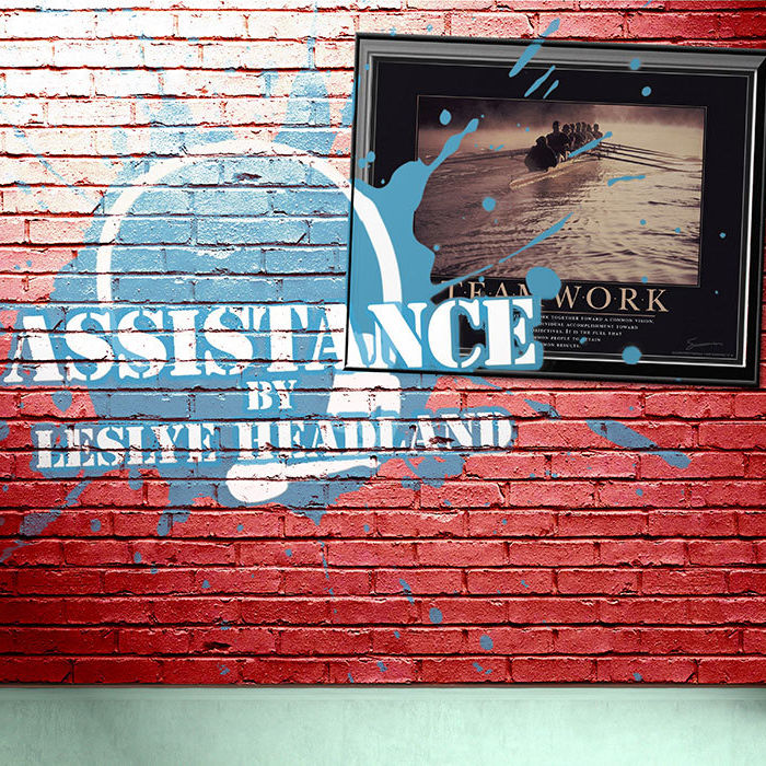 Assistanceposter tnrifr