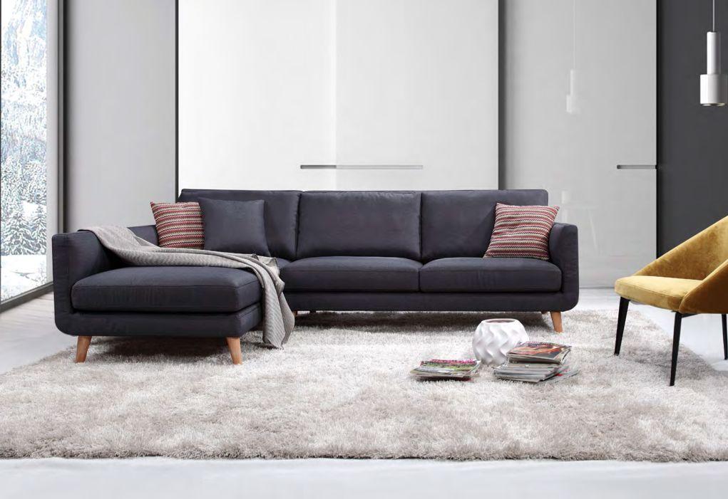 Sofa sec osborne rm 1024x1024 md6qwq