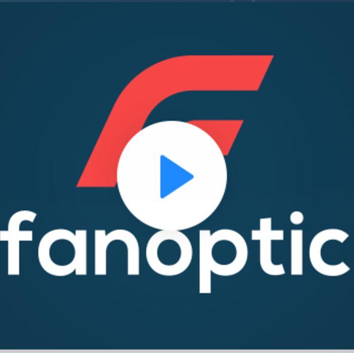 Fanoptic ifmq7r