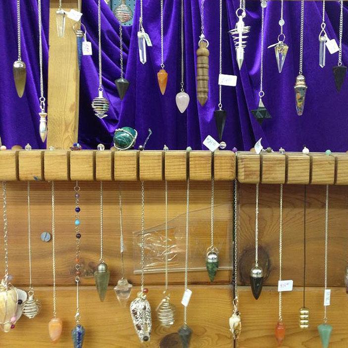 Pendulums an0zp1