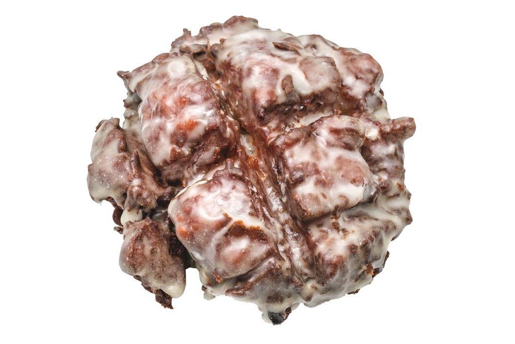 0215 bluestar fritter desserts oc1jok