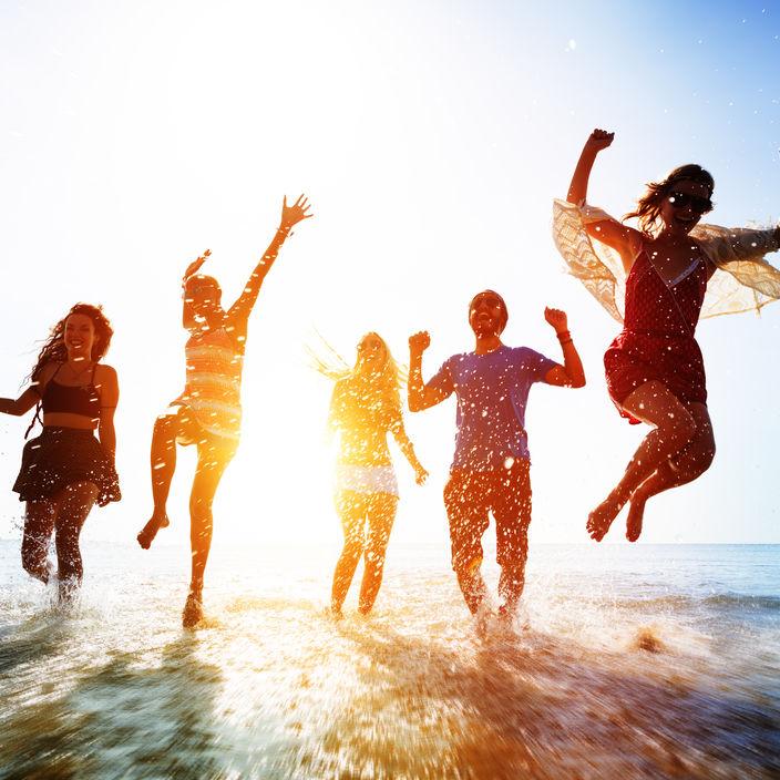 Shutterstock 292376801 qfilp2