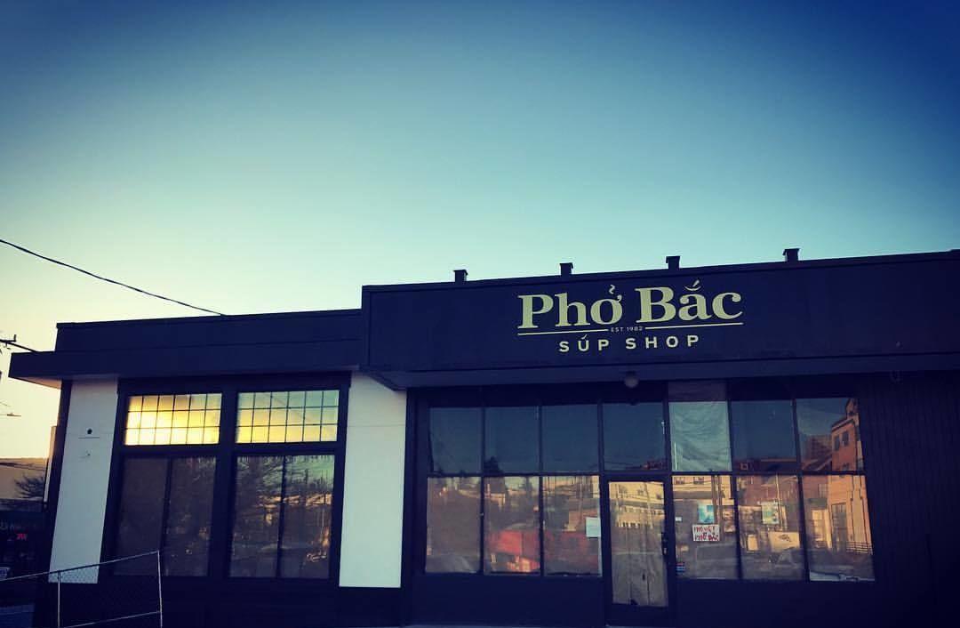 Pho bac sup shop dyzcqt