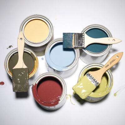 08 jan feb hand 119 paints pknu1v