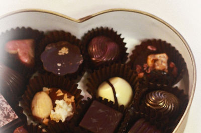 213 marushka chocolates f8peun