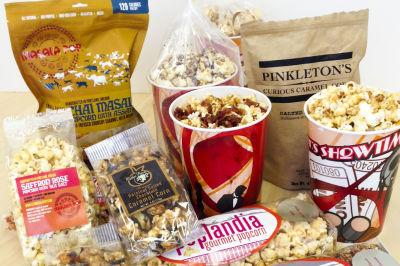 10 13 popcorn r1kmiw