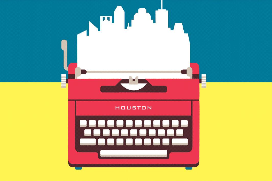 01b typewriter web edit ubfukd