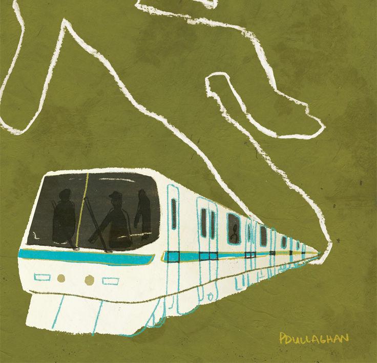 0802 pg050 diary train eursxv