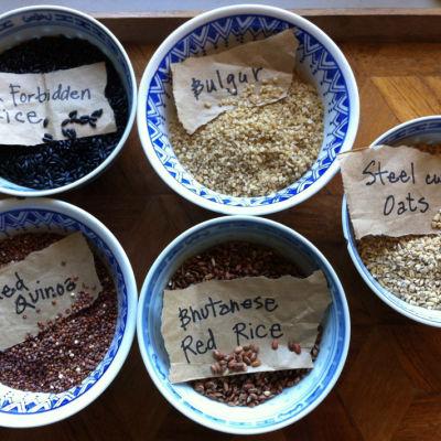 4.13 grains fykzs5