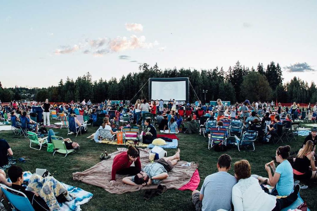 Marymoor summer movies qdmjh4