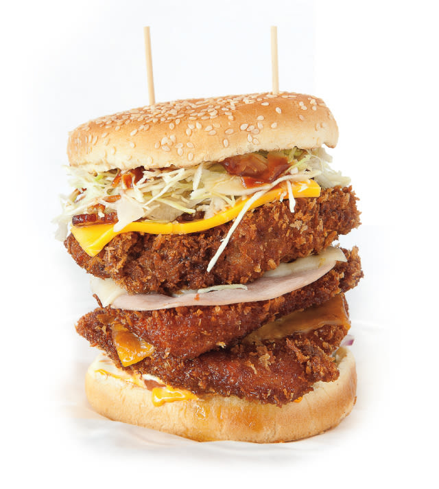 0713 katsu burger l1jgeo