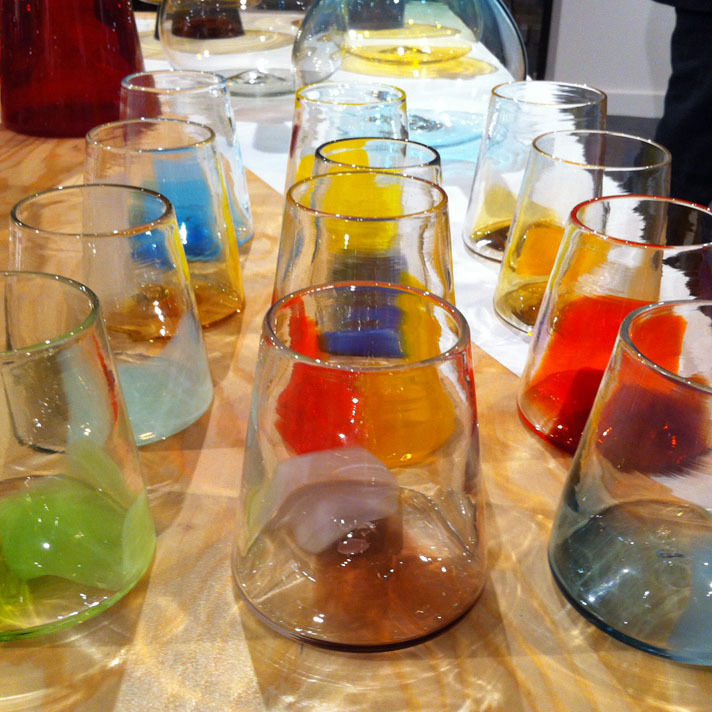 Lynneread rothko glassware t4ybgn