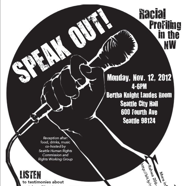 Speakoutflyer irxh3l
