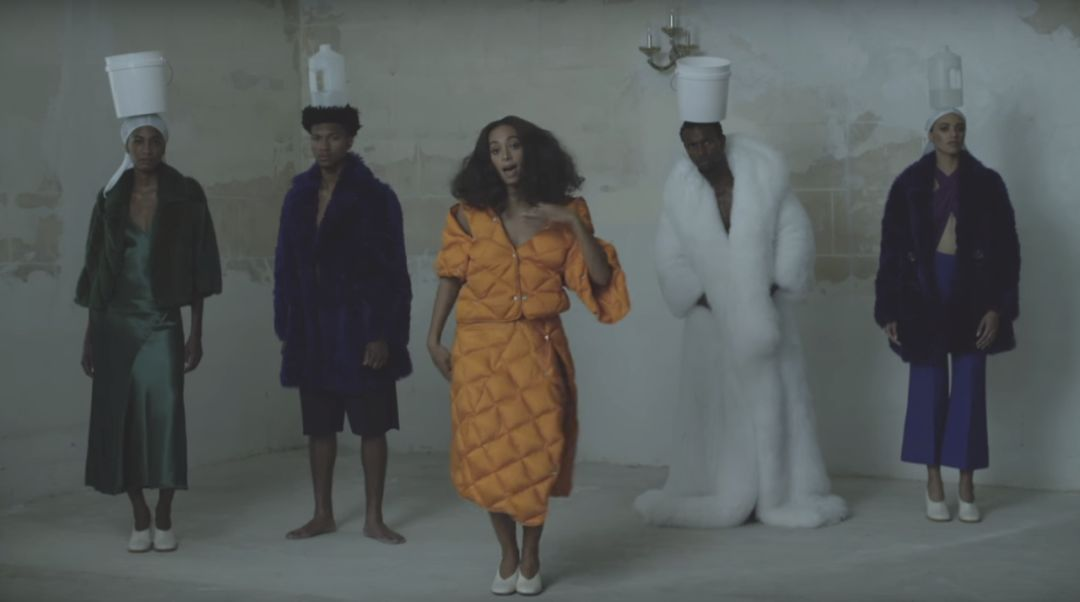 Solange dont touch my hair.png.crop.cq5dam web 1280 1280 png tiyrtp