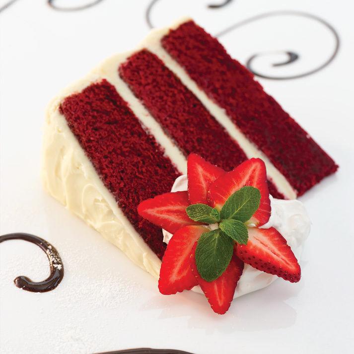 Cake uifkq9
