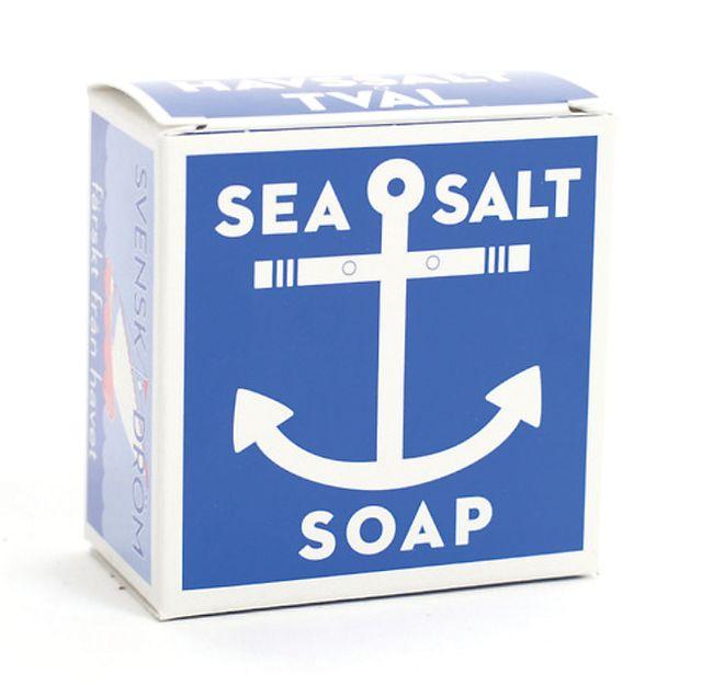 Soap buanoe