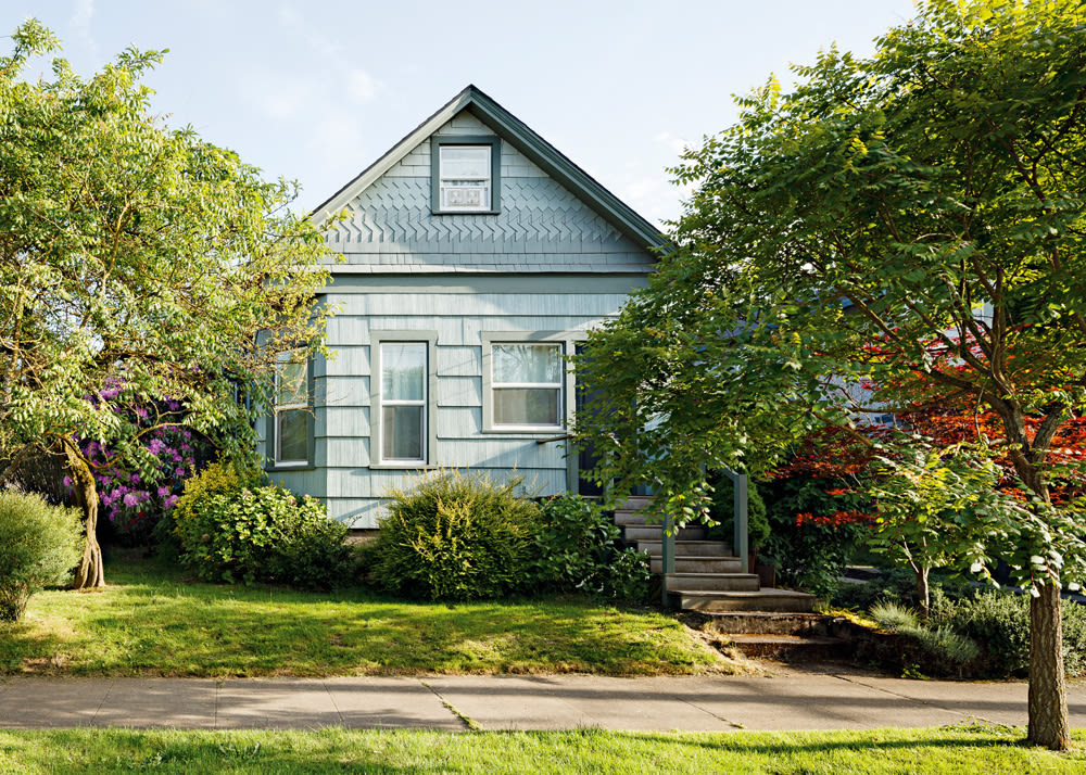 1112 exterior house habitat ksikz6