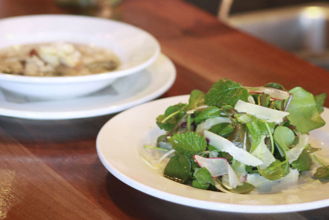 3 13 bar avignon salad spring bpleep