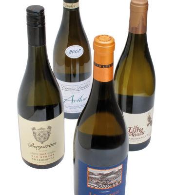 Wine qnzt7l
