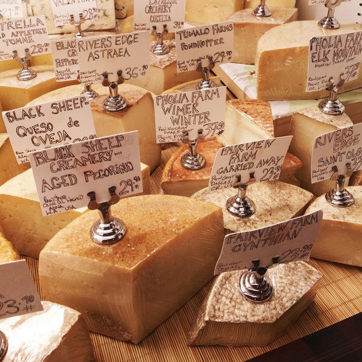 48 foodlovers cheesebar ugwnea