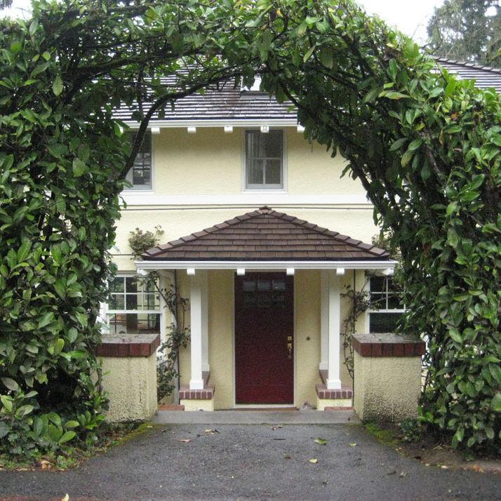 4.13 thresholds arched hedge gtuziz