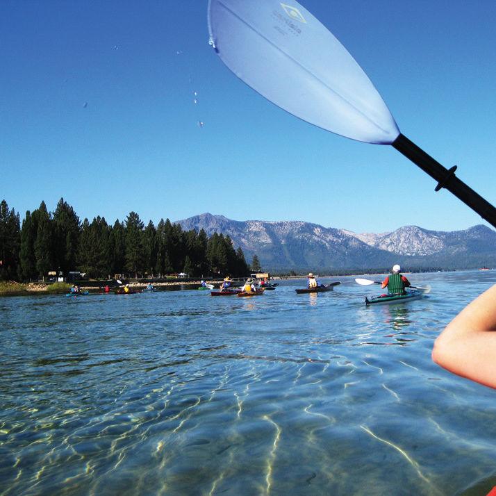Laketahoe benjaminfish b5bbpj