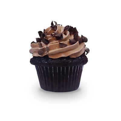 0309 svc1 d cupcake3 ei63f3